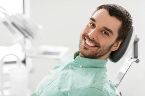 Dentist Oakmont PA