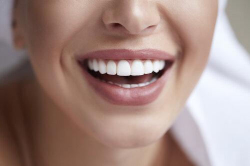 Dentist in Oakmont