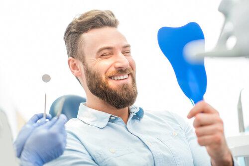 Oakmont PA Dentist