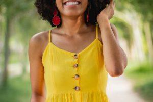 The Benefits of Adult Dental Sealants